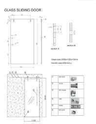 glass door stopper cisco glass door choice image glass door interior doors u0026 patio
