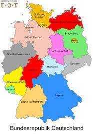 map of deutschland germany hostaina aranië lienórëo bundesrepublik deutschland quenya101