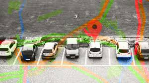 Google Maps Traffic Time Of Day 12 Incredibly Useful Things You Didn U0027t Know Google Maps Could Do
