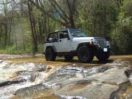 black jeep black rims grey jeep black rims jeepforum com