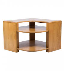 heywood wakefield coffee table heywood wakefield dining coffee