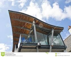 Design Floor Plans For Free Ordinary Design Floor Plans For Free 5 Unusual Roof Design