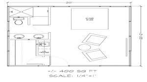 small home floor plans open 500 square feet 400 square feet tiny house floor plans 500 sq ft