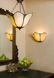 topkapi art nouveau ceiling pendant lighting enlightenment