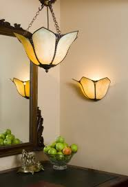 Ceiling Art Lights by Topkapi Art Nouveau Ceiling Pendant Lighting Enlightenment