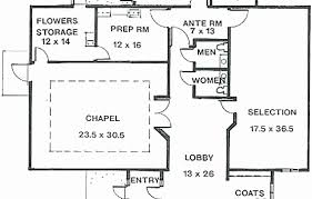 plan layout 25 new funeral home floor plan layout apcicine org