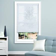 window blinds and curtains ideas with white corner windows awesome