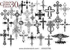 feminine cross tattoos feminine cross ideas tattoos