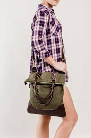 totes cross body bags united by blue