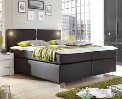 Schlafzimmer Julietta Bett In Komforthöhe Ab 45cm Komfortbetten Betten De
