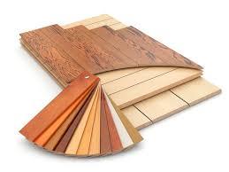 consumers find hardwood flooring best value