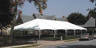 tent rental st louis flat ridge frame tent rentals best price guarantee free quotes