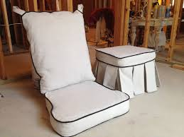 Cushions For Glider Rocking Chairs Rocking Chairs Rocking Chairs Nursery Rocking Chairs Rocking Chair