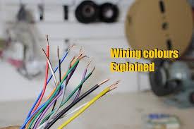 wiring diagram licious mk triton radio wiring diagram mitsubishi