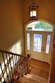 front to back split level house plans split level foyer makeover trgn d91610bf2521