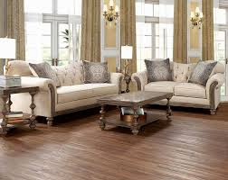 Reclining Living Room Sets Reclining Living Room Sets Gallery Image And Wallpaper