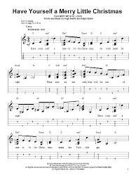 ukulele ukulele chords we wish you a merry christmas ukulele