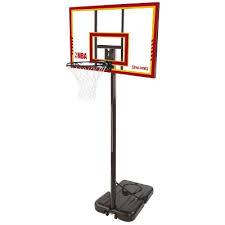 panier de basket bureau panneau basket polyester demi lune clubs collectivités