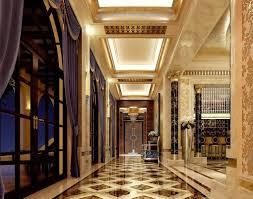 Luxury Home Interiors With Design Photo  Fujizaki - Luxury house interior design