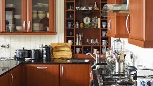 kitchen makeover for less than 550 today com