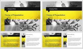 business powerpoint template powerpoint templates free
