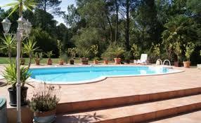 chambre d hote dans les landes avec piscine maison landes sud gironde spa et piscine privatifs landes