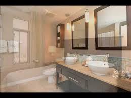 Elation Bathroom Furniture 9800 Grand Sandestin Boulevard 5709 Miramar Fl 32550