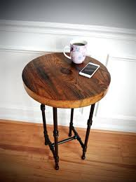 round table legs for sale round industrial end table like this item metal table legs for sale