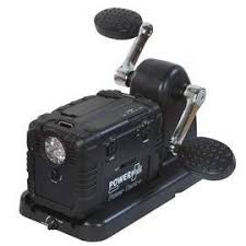 amazon black friday generator 30 best pedal power generator images on pinterest power