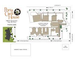 volunteer fire station floor plans portacaelihousemap jpg