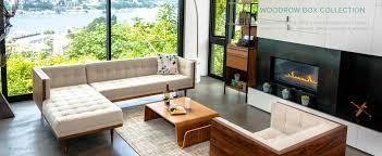 modern mid century furniture u0026 accessories by kardiel