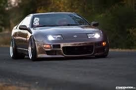 Nissan 300zx Http Www Getfitglobal Com Cars I Like Okay