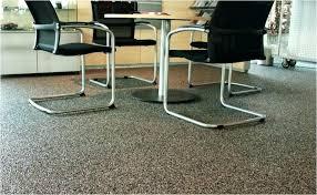 tapis de sol bureau tapis pour chaise de bureau tapis de sol bureau tapis de pierres