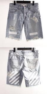 100 home citi trends online shop citi trends mens jumpsuit