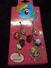 my pony earrings my pony earrings ebay