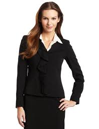 business dress for women laura williams