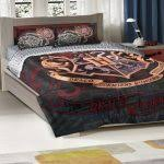 bedroom comforter sets inspirational bedroom design awesome
