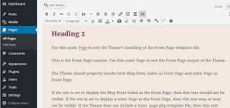 dynamic tinymce editor styles in wordpress matt cromwell