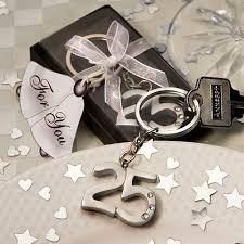 25 wedding anniversary gift wedding world gift ideas for a 25th wedding anniversary