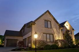 Exterior House Lights Fixtures Landscape Spotlights Low Voltage Led Spotlights Outdoor Exterior