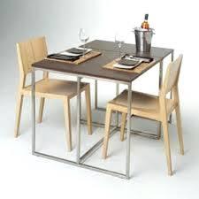 dining table set deals u2013 rhawker design