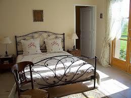 chambres d h es bourgogne chambre chambre d hote auxerre unique chambre d hote auxerre of