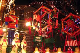 christmas events torrington info