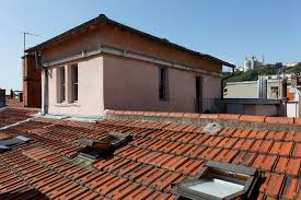 chambre d hote à lyon chambre d hôtes à lyon avec enfants les toits de lyon gîte chambre