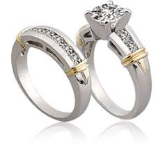 wedding bands canada diamond trends for fall and winter 2014 engage diamond studio