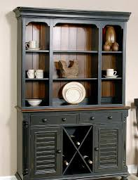 dining room hutch ideas dining room hutches and amusing dining room hutch and buffet