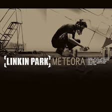 Floor 13 by Linkin Park U2013 Hit The Floor Lyrics Genius Lyrics