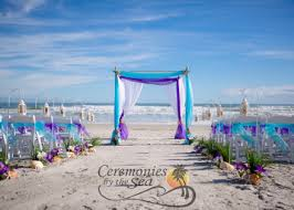 Rent Wedding Arch Wedding Décor Rentals Wedding Arches U0026 Chairs In Daytona Beach