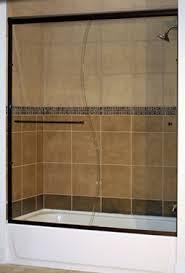 s shower frameless glass shower door installation in suffolk virginia