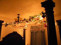 Christmas Lights Ceiling Bedroom Bedroom Christmas Lights Walmart Jewcafes
